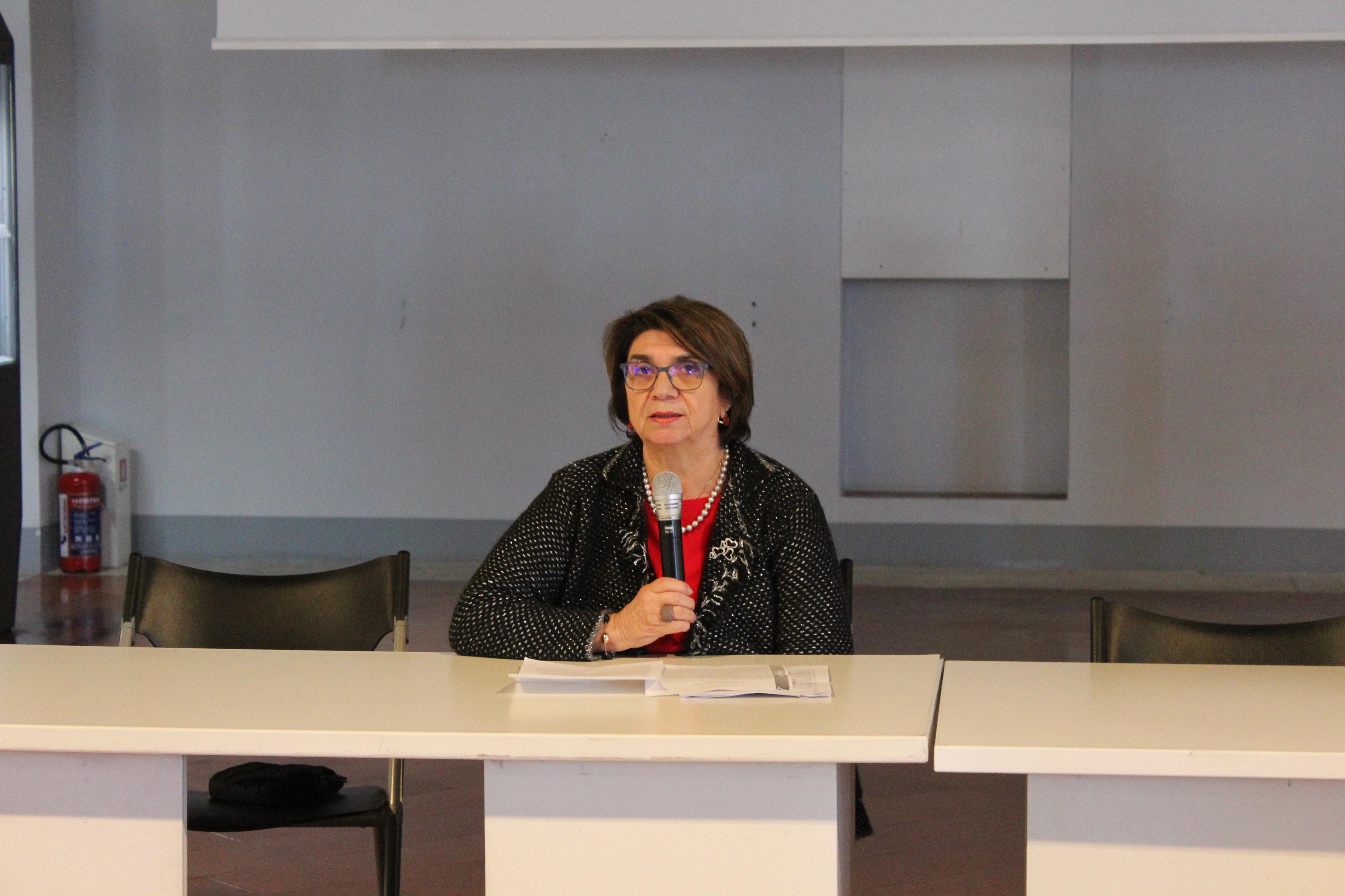 Un anno di incontri, mostre, convegni per il Polo Museale dell'Umbria