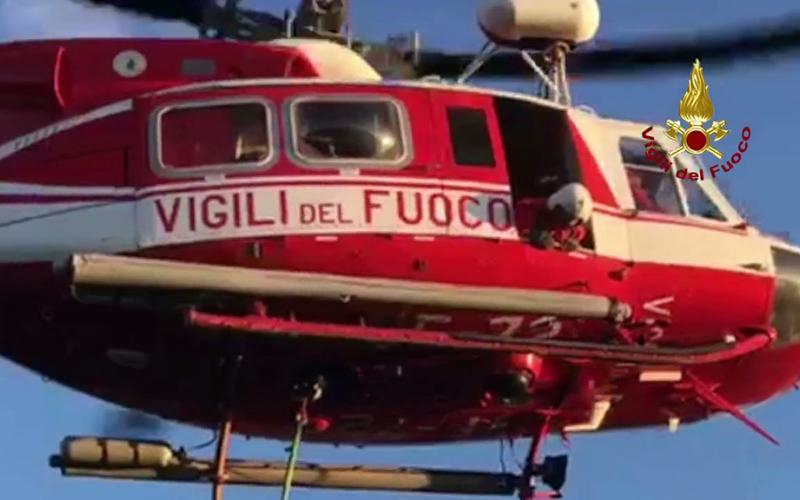 elicottero-vigili-del-fuoco_0.jpg