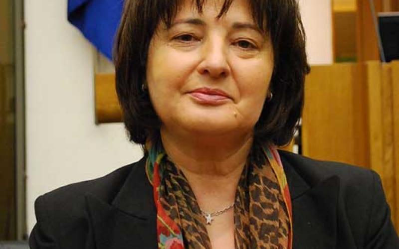 Fernanda Cecchini