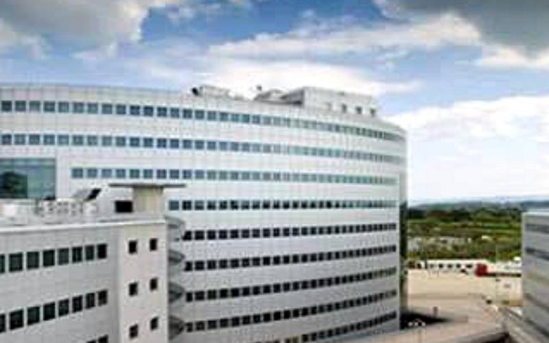 Ospedale pg.jpg