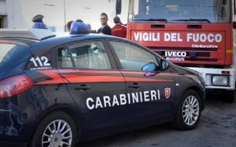 Carbinieri e VGF.jpg
