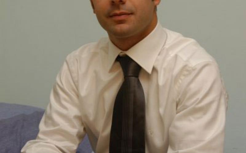 Mauro Bocci
