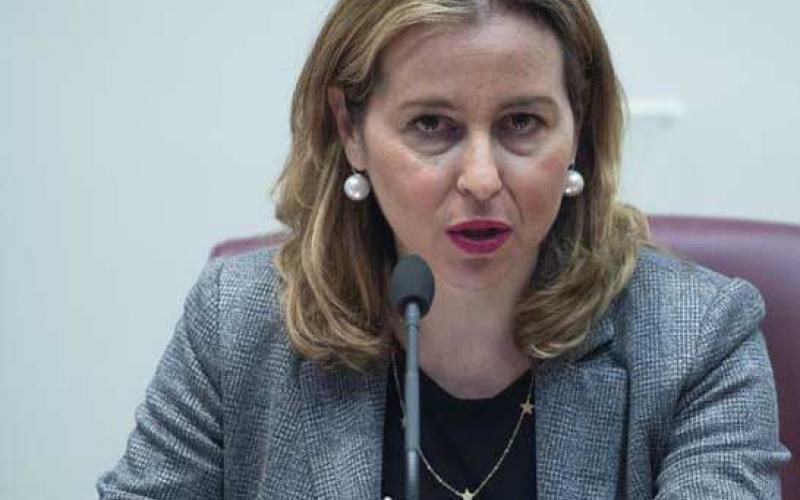 ministro_grillo1.jpg