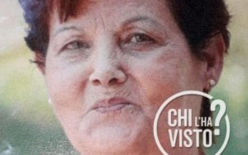 Nicolina Silvana Palozzi
