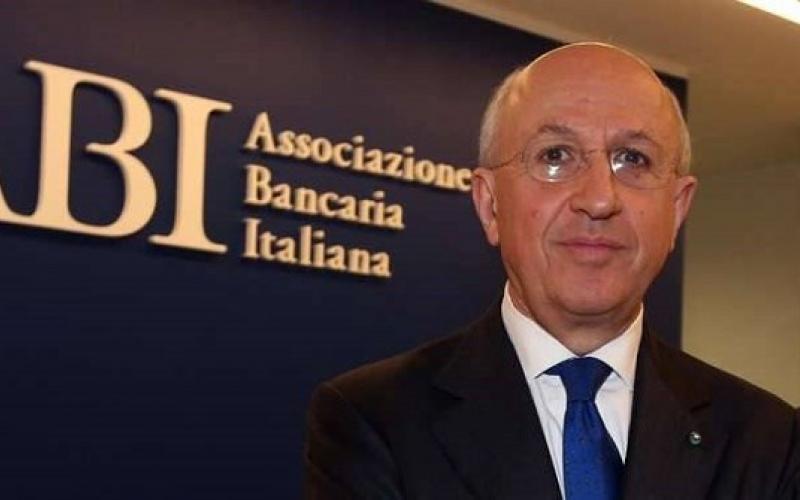Antonio Patuelli (foto milanofinanza.it)