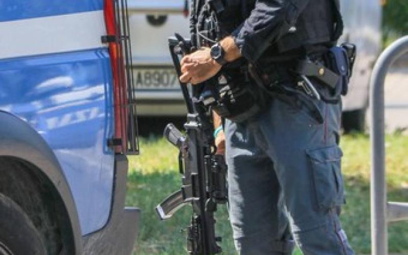 polizia_azione.jpg