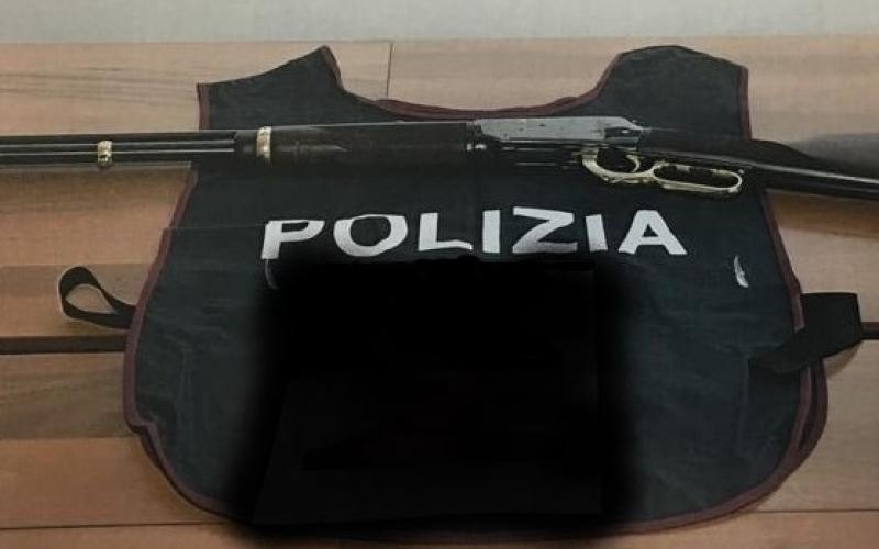 polizia_foligno.jpg