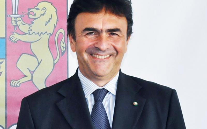 Raffaele Clemente