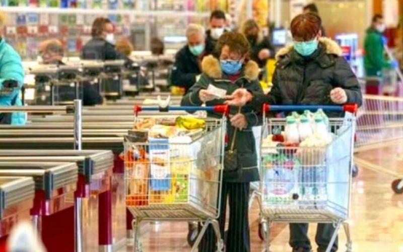 supermercati_spesa.jpg