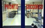 Pronto soccorso Perugia