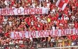 tifosi Perugia