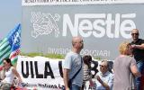 Perugina_Nestlé