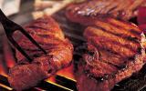 Carne rossa