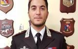capitano Akessio Pelorca