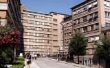 Ospedale Terni