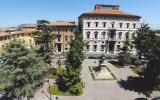 Piazza Italia PG.jpg