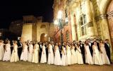 Gran Ballo Perugia