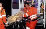 Ambulanza barella..jpg