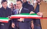 Lega Perugia sede.jpg