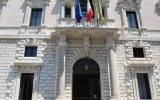 Palazzo Regione Umbria .jpg