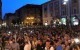 Folla, Terni.jpg
