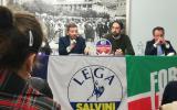 Marzio Presciutti Cinti presenta la sua candidatura