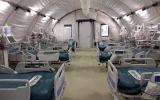 ospedale da campo perugia.jpg