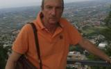 Giorgi piselli_corciano.jpg