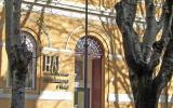 sede rai Perugia