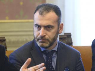 Cesare Carini