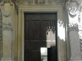 Palazzo Facchinetti