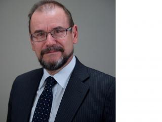 Il Direttore regionale Claudio Dario