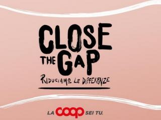 close_the_gap.jpg