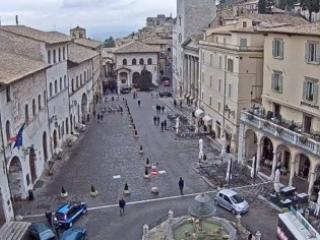 comune Assisi.jpg