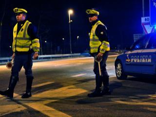 controlli_notturni_polizia.jpg