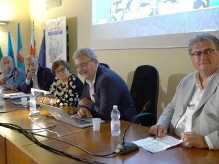 Cobegno UIl_fine vita_Spoleto