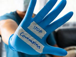 coronavirus-normativa-speciale-1.jpg