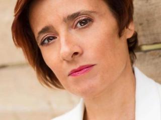 Carla Di Donato