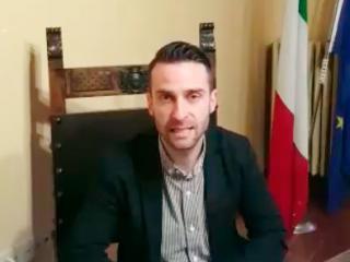 Damiano Bernardini