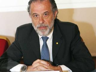 Danilo Toppetti