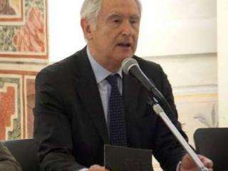 Dario Pompili