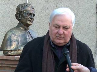 Don Gino Ciacci