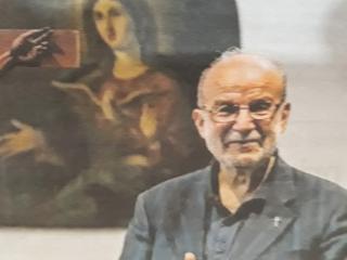 Don Saulo Scarabattoli