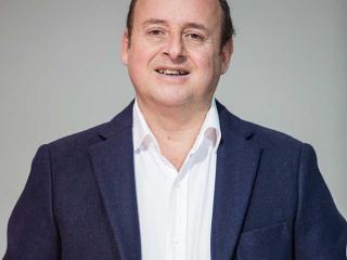 Mister Egisto Seghetta