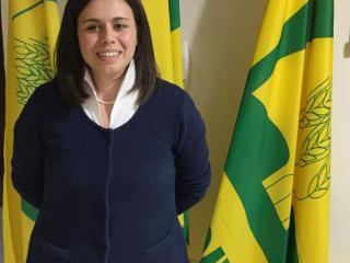 Elena Tortoioli