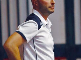 Emanuele Cistellini