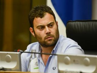 Emanuele Fiorini