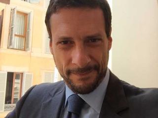 Emiliano Nardi Schultze