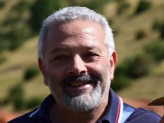 Emilio Angelosanti