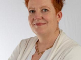 La senatrice Emma Pavanelli
